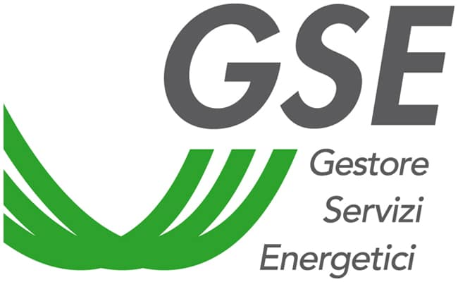 Antimafia, controlli GSE. Senza documentazione, rischio sospensione incentivi
