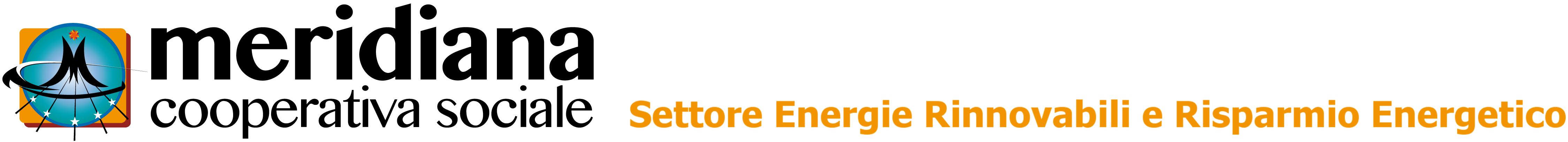 Meridiana Energie