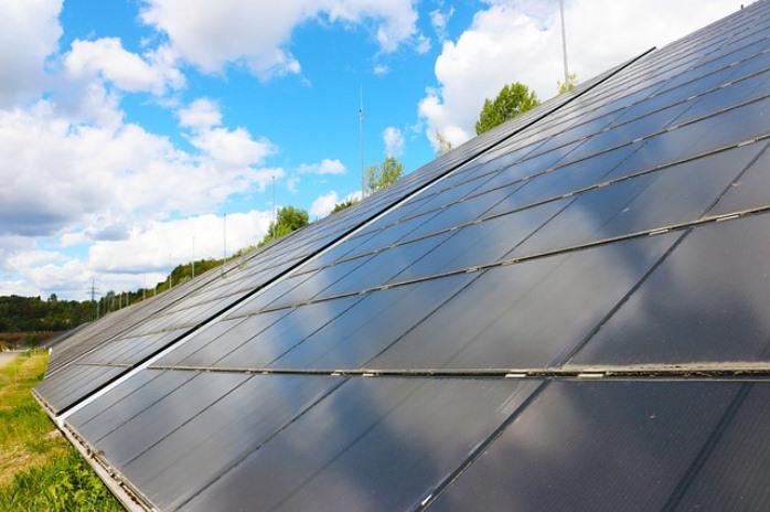 Aiuti Di Stato Energie Rinnovabili