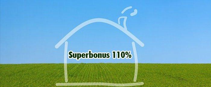 Confermate le proroghe Superbonus